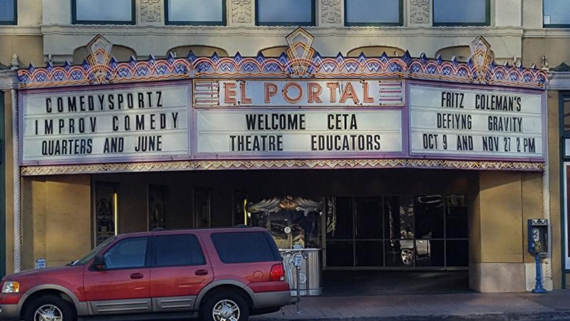ceta-con_el_portal